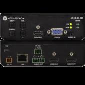 AT-HD-SC-500