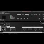 AT-HD4-V41