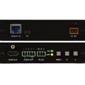 AT-HDVS-150-RX