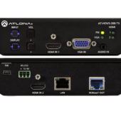 AT-HDVS-200-TX