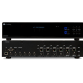 AT-PRO3HD66M
