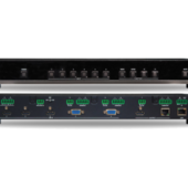 AT-UHD-CLSO-601