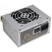 FSP300-60GHS
