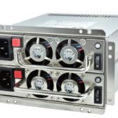 FSP600-60MRA(S)