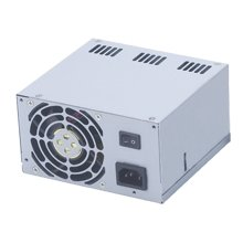 FSP600-80PSA