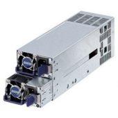 FSP800-50ERS