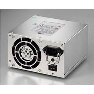 HG2-5600V
