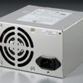 HP2-6500P