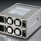 MRG-5800V4V