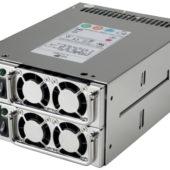 MRG-6500