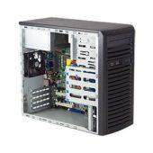 CSE-731I-300B