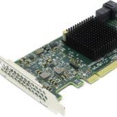 H5-25473-00 (LSI00346)