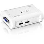 2-Port USB