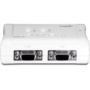 2-Port USB 2