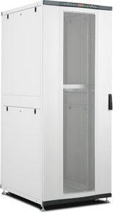 DYNAmax Server Cabinets