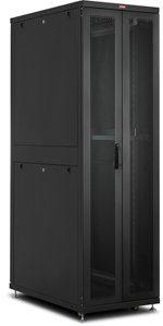 DYNAmax Server Cabinets черный 2