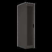 Dynamic basic ral 9005