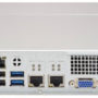 SYS-5019P-MT 1
