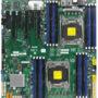 SYS-6028R-TT 3