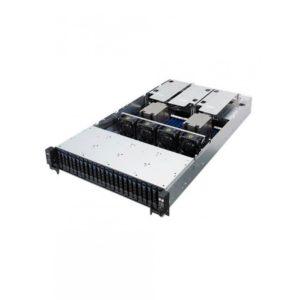 90SF0081-M01710