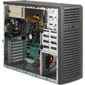 SC732i-R500_spec