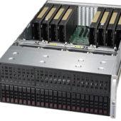 SYS-4029GP-TRT2